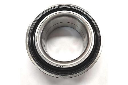 Ступичный подшипник SAHA c внутренним сальником для Polaris Sportsman 850/550 / RZR / Ranger / 3514627 / 3514699 / 25-1628 / DAC44720033 DAC44720033S