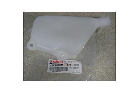 Бачок расширительный Yamaha 1HP-F1871-01-00