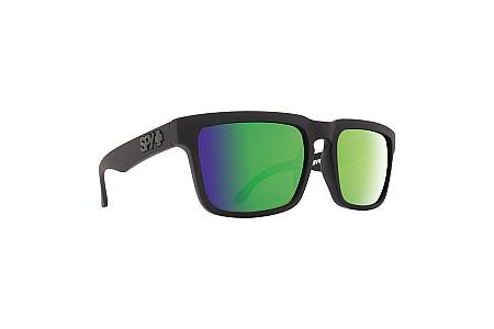 Очки солнцезащитные Spy Optic Helm HAPPY, 673015374861