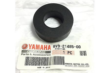 Демпфер двигателя снегохода Yamaha VK 540 Viking 8V9-21485-00-00