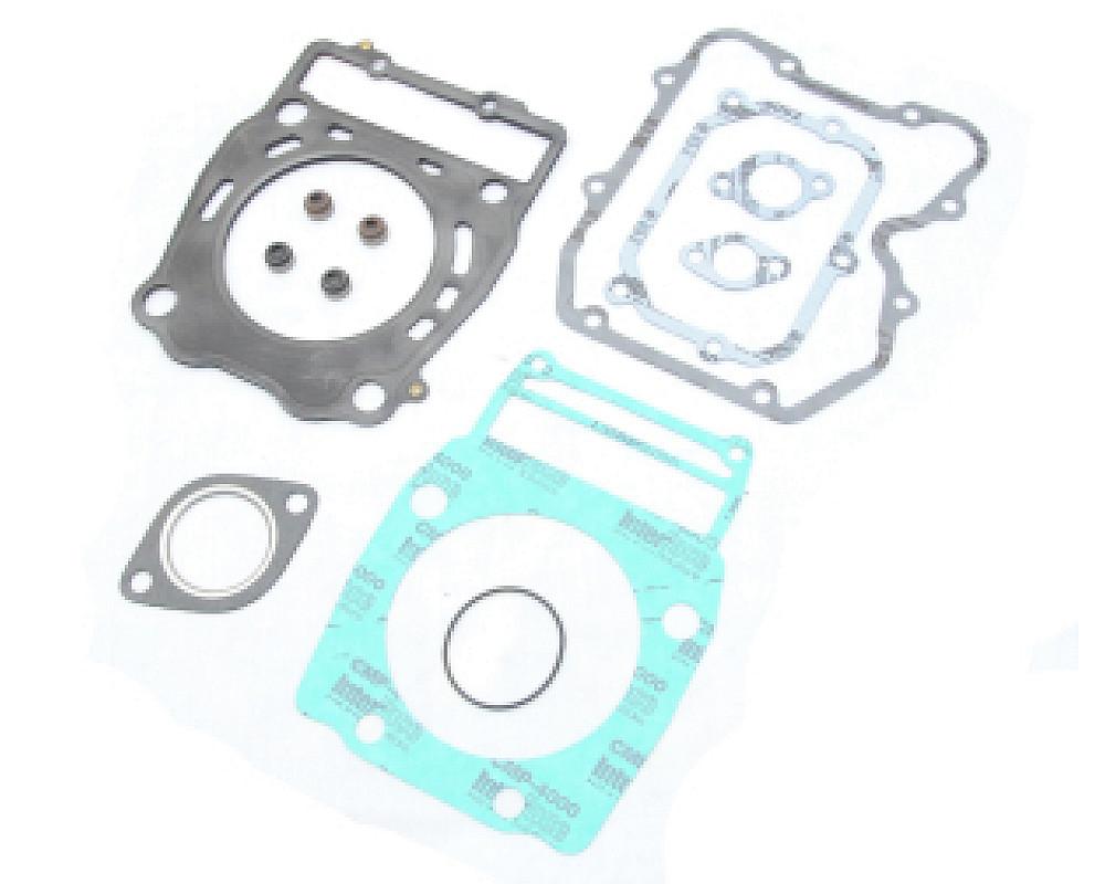 Прокладки цилиндра для квадроцикла Polaris Sportsman 500 X2 EFI Ranger 500 EFI 4WD 681-0903 810903
