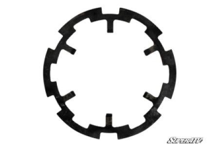 Усиленная пластина сепаратора редуктора квадроцикла Polaris RZR 1000 570 Ranger 1000 900 570 Sportsman 570 Scrambler 1000 850 AP-1-33