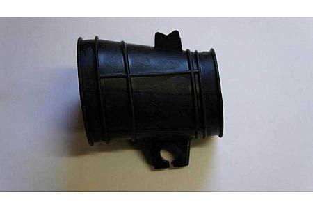 Патрубок выпускной фильтра воздушного Леопард LU075309