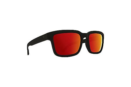Очки солнцезащитные Spy Optic Helm 2, 673520973365