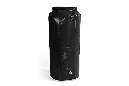 Гермо мешок влагозащищенный M 35 литров Touratech 055-0155