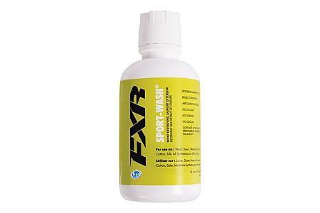 Кондиционер FXR Sport Wash 16717.00000