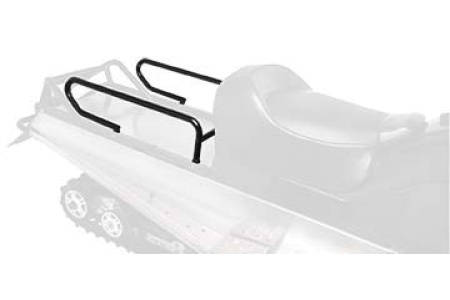 Багажника для снегохода Arctic Cat BearCat 570 XT/Z1 XT/2000 XT/5000 XT 5639-061