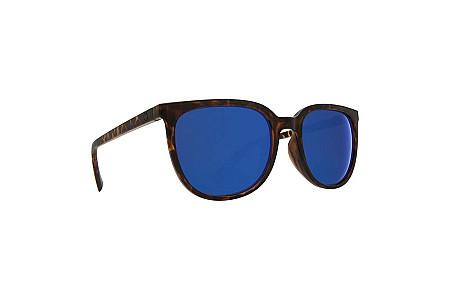 Очки солнцезащитные Spy Optic Fizz, 673514415335