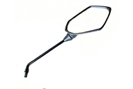 Зеркало заднего вида, правое нового образца (Гепард) LU087872