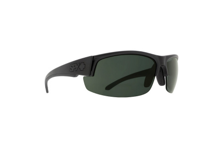 Очки солнцезащитные Spy Optic Sprinter HAPPY, 673502243864
