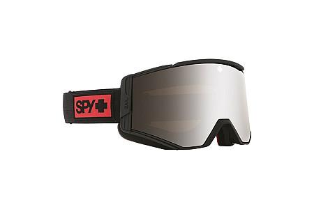 Очки Spy Optic Ace, 310071131781
