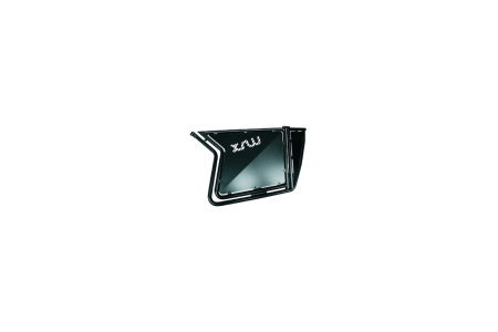 Двери XRW для квадроцикла Polaris RZR 800 900 (Открытие вверх) 110051530PR