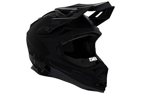 Шлем 509 Altitude MIPS & Fidlock® (ECE) Black Ops