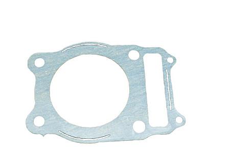 Прокладка цилиндра для квадроцикла Honda 12191-HC4-900 12191-HA0-000