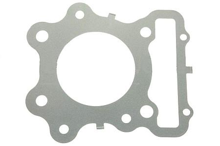 Прокладка ГБЦ для квадроцикла Honda 12251-HA0-004 12251-HA0-003