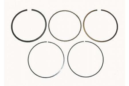 Кольца поршневые квадроцикла Polaris 3087224 3085379