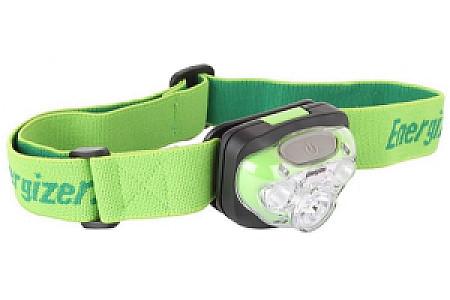 Фонарь Energizer Vision HD+ E300280601