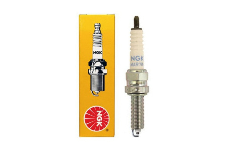 Свеча зажигания NGK LMAR7A-9 94701-00422-00