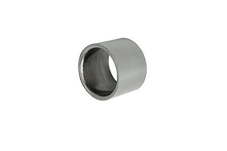 Уплотнительное кольцо глушителя Kawasaki AT-02209 11009-1638, 11009-1718