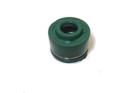 Маслосъемный колпачок Suzuki 09289-05015 09289-05003