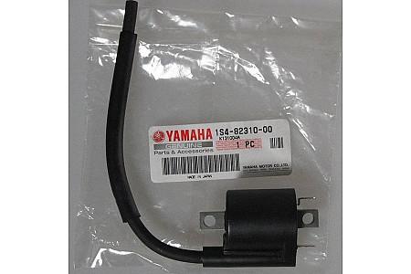 Катушка зажигания мотоцикла Yamaha STRYKER XT250 BOLT 1S4-82310-00-00 1S4-82310-01-00