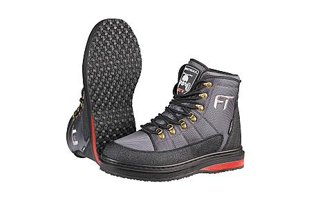 Ботинки Finntrail Runner 5221 (Размер 45) Размер 45
