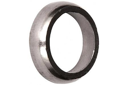 Уплотнительное кольцо глушителя Yamaha 1HP-E4714-00-00 3B4-14714-10-00 3B4-14714-20-00 3B4-14714-30-00 AT-02223