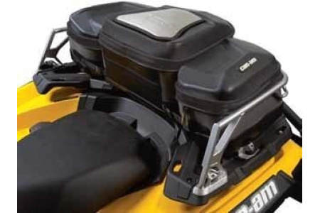 Модульный кофр для квадроцикла Can-Am LinQ Deluxe 73L 715001694
