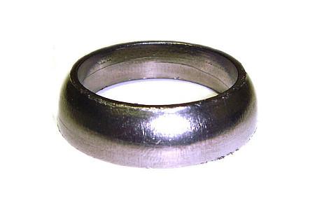 Кольцо глушителя Викинг LU042525