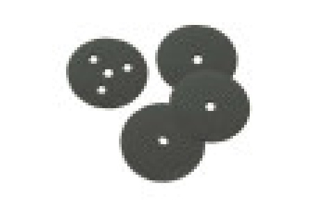 Клапаны для шлема BRP BV2S 4456940090