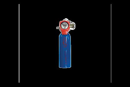 Баллон для лавинных рюкзаков BCA FLOAT SPEED 2.0* 23B0011.1.1.1SIZ