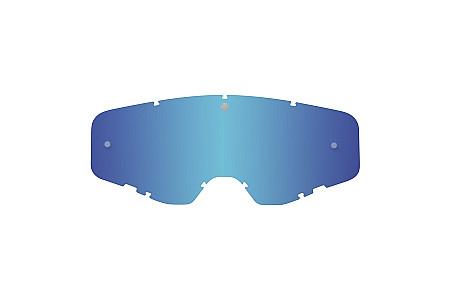Линза Spy Optic Foundation HD, 993506000729