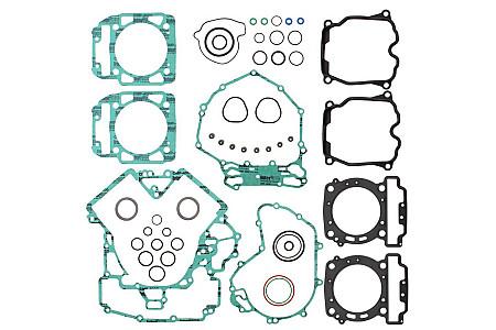 Комплект прокладок двигателя WINDEROSA BRP 800 1000 420684150 420684151 808957