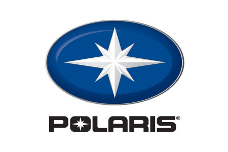 Ролик снегохода Polaris 1543018