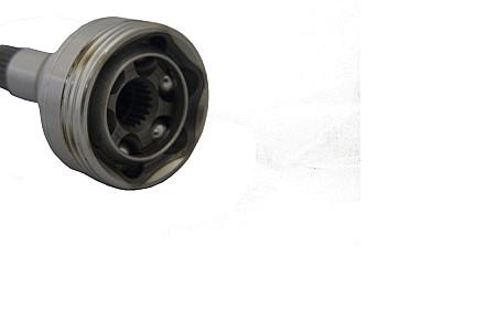 ШРУС (граната) передний внешний квадроцикла BRP Can-Am Outlander G2 XMR 705401407