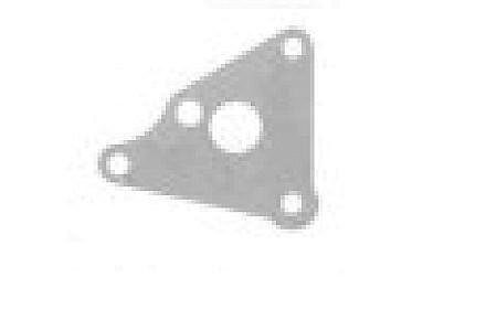 Прокладка масляного насоса Yamaha 700 3B4-13329-00-00