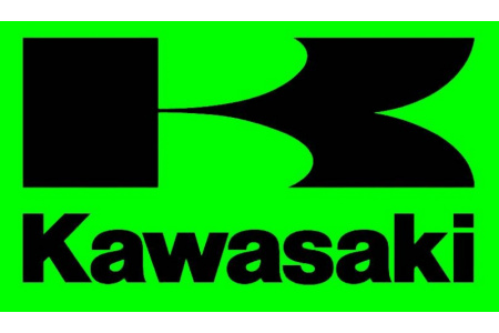 Сальник двигателя Kawasaki KVF 750 92049-1575