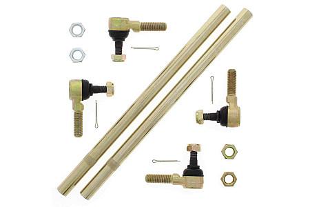 Рулевые тяги усиленные All Balls 52-1013 41-3599 39111-0023 39112-0010
