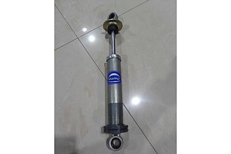 Амортизатор однотрубный RUSAM (Гепард) ШС17 254-H1