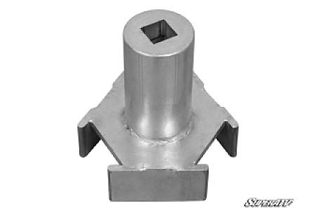 Съемник ведущего вариатора квадроцикла ST-P-002