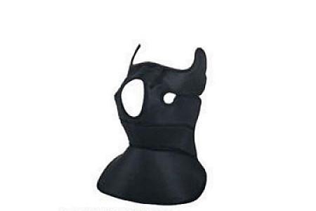 Маска тканевая для шлема BRP Modular 4477390090