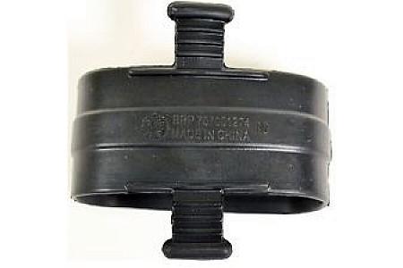 Адаптер крышки вариатора выпускной BRP 707001274