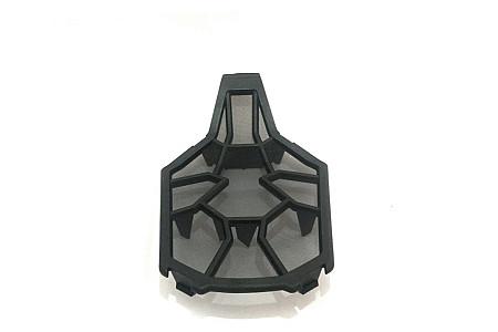 Сетка воздуховода шноркеля BRP Renegade XMR 705010922