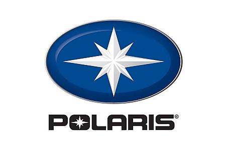 Прокладка блока курка газа с машинкой Polaris Sportsman 570 5413268