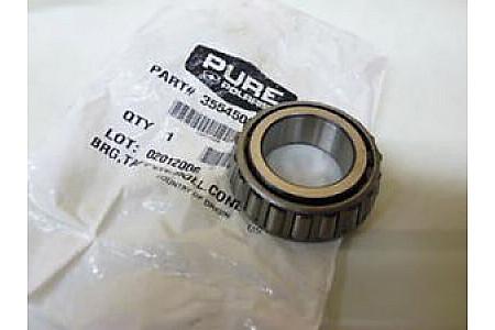 Подшипник ступицы конический для квадроциклов Polaris Sportsman 500 3554506