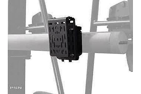 Универсальное крепление Kolpin для грузовой балки 56-1436 715001422 26500