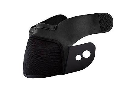 Отсекатель шлема FXR 191700-1000-00