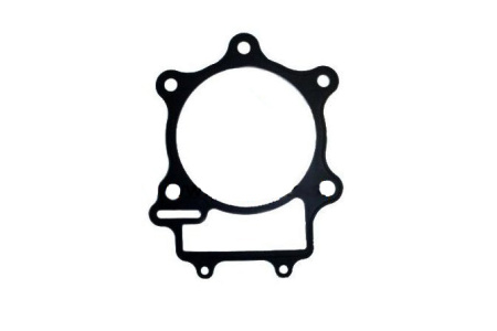 Прокладка под цилиндр Suzuki 11241-31G00