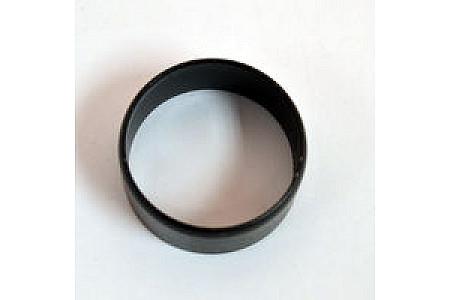 Прокладка глушителя BRP G2 707600955 707601544
