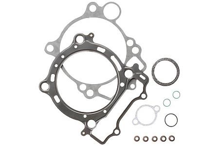 Комплект прокладок верхний Yamaha YFZ 450 2004-2015 5TA-11181-00-00 Winderosa 810869/Cometic 23001-G01